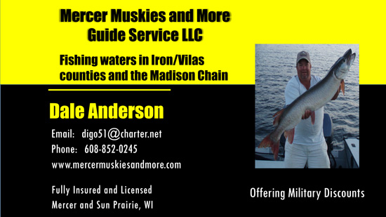Mercer-Muskies-ad
