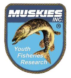 muskie-logo