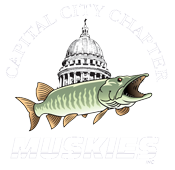 Capital City Muskies Inc